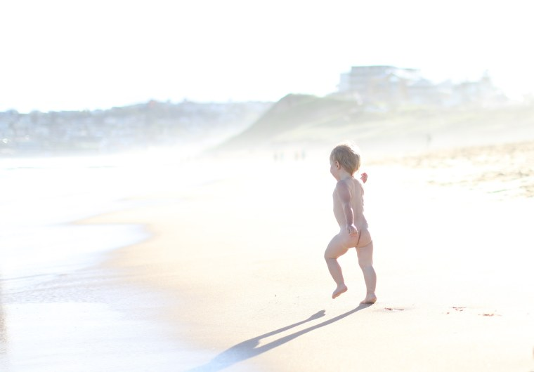 Beach 7 copy
