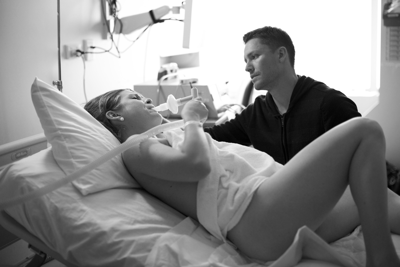 natural birth – Kate Kennedy Birth Photography